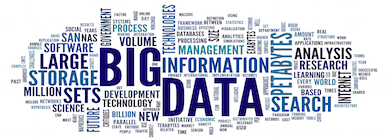 How to get the best out of big data?