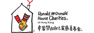 PRIZM supports Ronald McDonald House